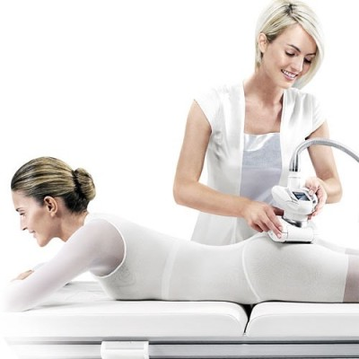 Aesthetic Endermologie